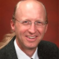 Karl Englund