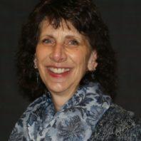 Dorothy Elsner
