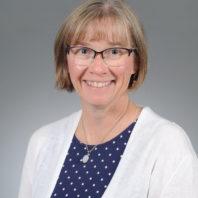 Deborah Handy