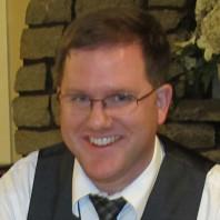 Kevin W. Zobrist