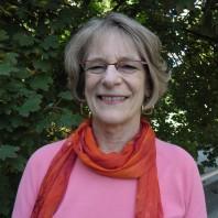 Mary Katherine Deen
