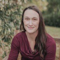 Molly Stenovec