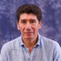 Jose Garcia-Pabon