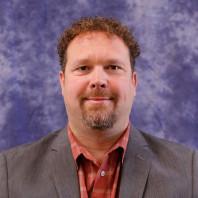 Scott VanderWey