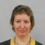 Anne Drobish-Shahat