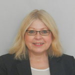 Pamela Duran