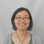 Wendy (Yang) Liu