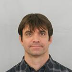 Geoff Ruzicki