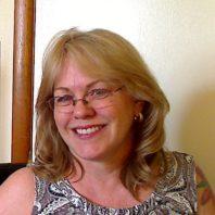 Linda Loos