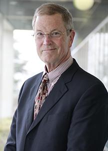 Daniel Simonson