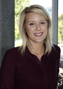Erin Denton