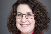 Annette Jenkins