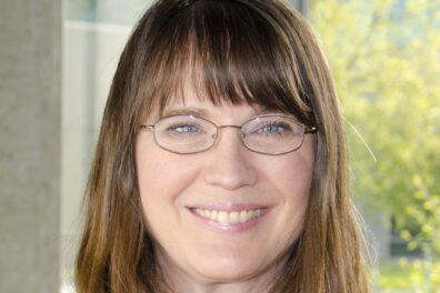 Tamara Kelley