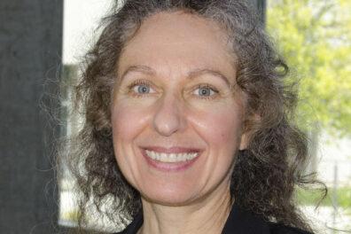 Sally Matar-Curnow