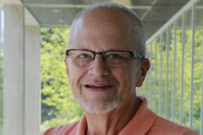 Carl Paukstis