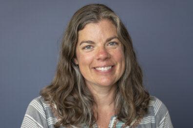 Julie Postma