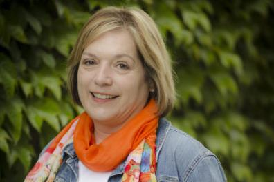 Renae Richter