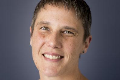 Vicky Sattler