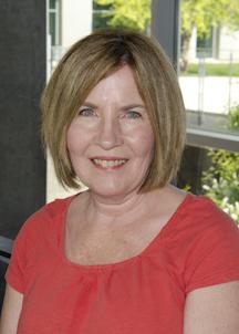 Sue Weeks