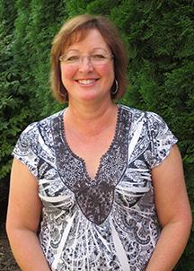 Valerie Hennessy