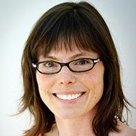Kristine Munholland