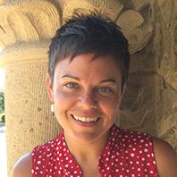 Denise Yost