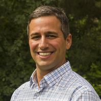 Sammy Perone, PhD