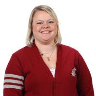 Profile Picture for Amanda Wagar