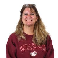 Profile Picture for Dori Emerson