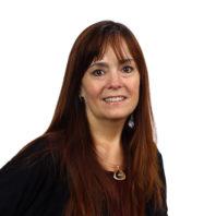 Profile Picture for Kristi Graham