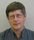 Michael Derie
