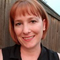 Cynthia Rosenow