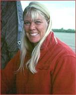 Babette Gundersen