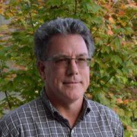 Todd Landwert