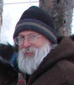 Steven Seefeldt