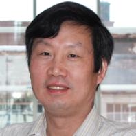 Jiyue Zhu