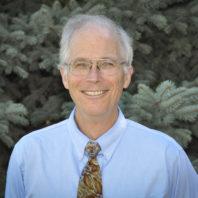 K. Michael Gibson