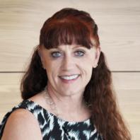 Linda Kildew