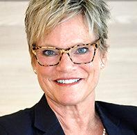 Linda Maclean
