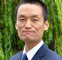 Zhaokang Cheng