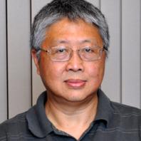 Zuping Xia