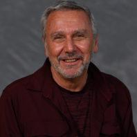 Lawrence Pintak