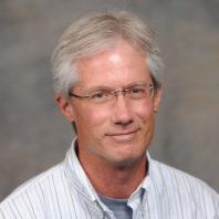 Douglas Hindman