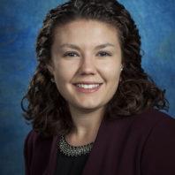 Alexa Schreier
