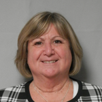 Linda Mittelhammer