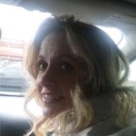 Wendy Aguilar