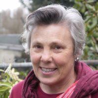 Ann Muenchow
