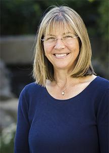 Elizabeth Schenk
