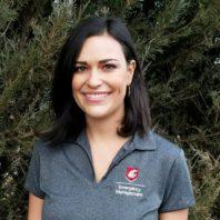 Sarah Blatner
