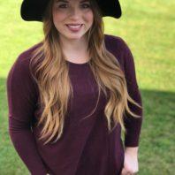 Lauren Romney